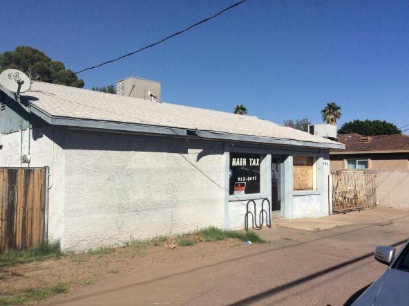 546 E. Broadway Rd., Mesa, AZ 85204 Photo 84