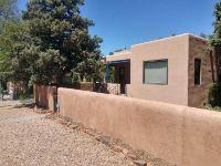 Home for sale: 310 Alegre, Santa Fe, NM 87501