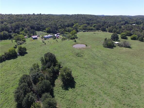 8310 Bonanza Rd., Fort Smith, AR 72916 Photo 38