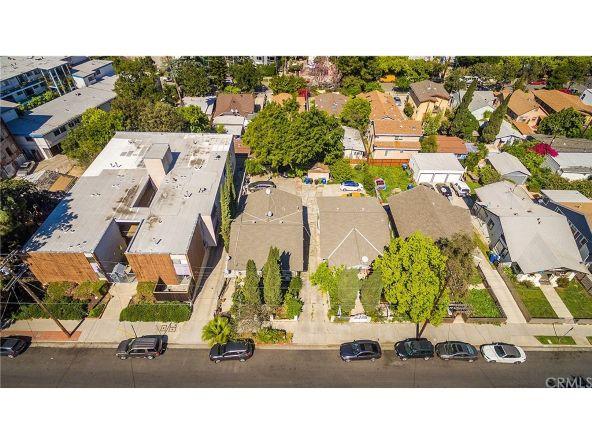1133 Sanborn Avenue, Los Angeles, CA 90029 Photo 25