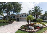 Home for sale: 2611 Palma Sola Blvd., Bradenton, FL 34209
