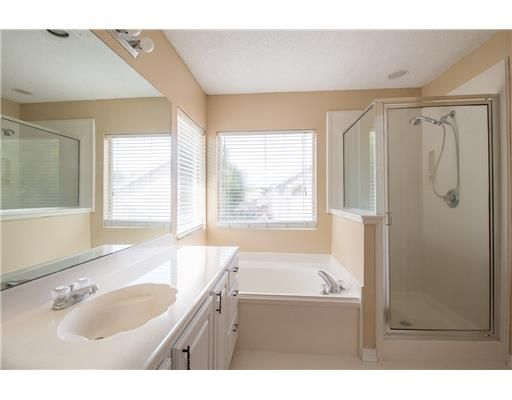 11231 Riverbend Dr., Gulfport, MS 39503 Photo 14