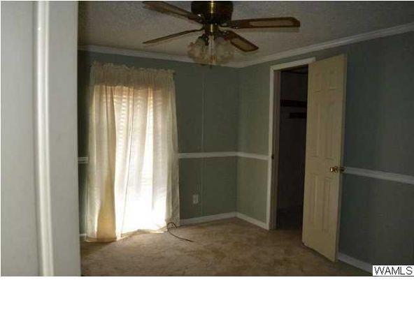 8410 Wire Rd., Cottondale, AL 35453 Photo 10