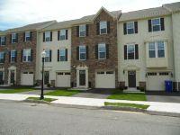 Home for sale: 204 Mississippi St., Toms River, NJ 08755