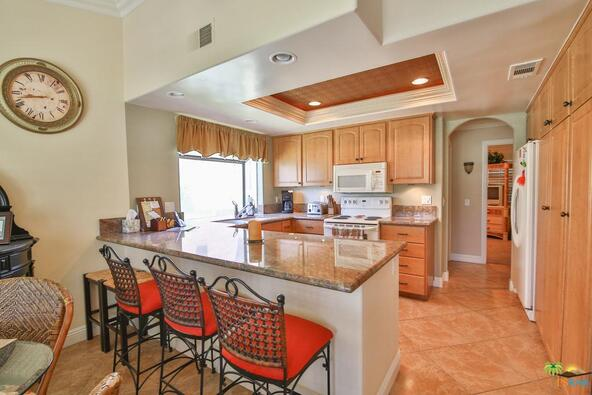 41932 Preston Trl, Palm Desert, CA 92211 Photo 7
