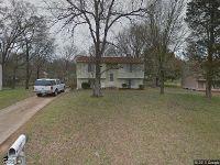 Home for sale: Highbury, Charlotte, NC 28213