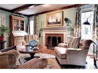 Home for sale: 106 Thomas Gates, Williamsburg, VA 23185