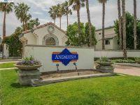 Home for sale: 1069 Avila Terraza, Fremont, CA 94538