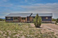 Home for sale: 2626 Mt Belknap Pl., Beaver, UT 84713