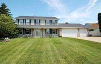 Home for sale: 6776 Prairie Flower, Roscoe, IL 61073