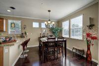 Home for sale: 7946 Spanish Oak Cir., Gilroy, CA 95020