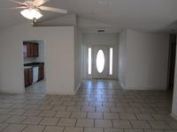 Home for sale: 2708 Hampton Park Cir., Foley, AL 36535