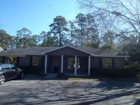 Home for sale: 2303 Bemiss, Valdosta, GA 31602