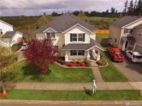 Home for sale: 2824 Martin St., Dupont, WA 98327