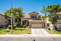 Home for sale: 939 W. Azalea Pl., Chandler, AZ 85248