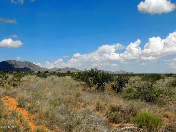 1 Lot On Palm & Gay, Cochise, AZ 85606 Photo 9