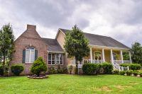 Home for sale: 1980 Shell Rd., Hendersonville, TN 37075