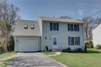 Home for sale: 184 Arnolds Neck Dr., Warwick, RI 02886