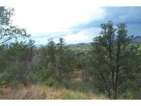 2030 Monte Rd., Prescott, AZ 86301 Photo 9