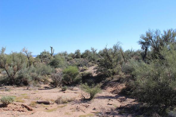 27026 N. 152nd St., Scottsdale, AZ 85262 Photo 35