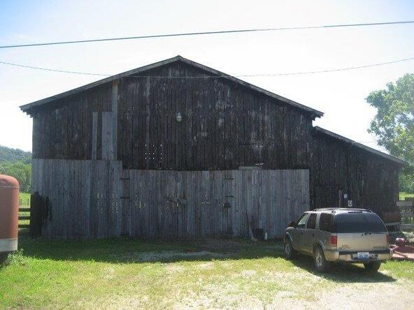 7903 Hwy. 460, Means, KY 40346 Photo 35