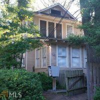 Home for sale: 280 N.E. 8th St., Atlanta, GA 30309