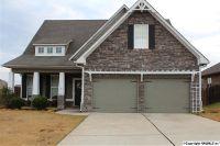 Home for sale: 2909 Old Barn Cir., Owens Cross Roads, AL 35763