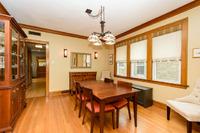 Home for sale: 4407 West Leland Avenue, Chicago, IL 60630