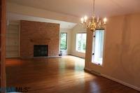 Home for sale: 1065 Tilman Rd., Charlottesville, VA 22901