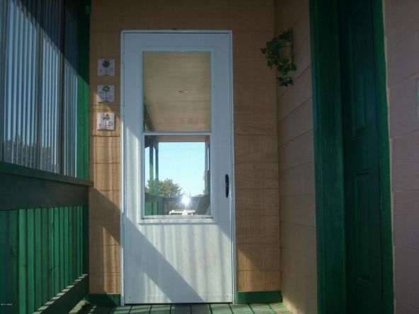 7944 Marken Ranch Rd., Show Low, AZ 85901 Photo 47