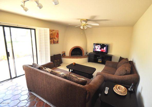 10432 E. Cinnabar Avenue, Scottsdale, AZ 85258 Photo 34