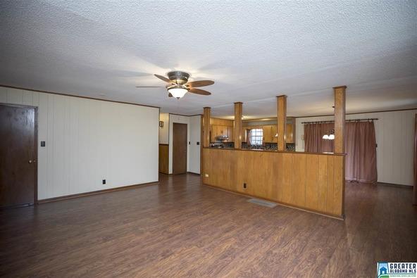 4972 Birmingport Rd., Sylvan Springs, AL 35118 Photo 34
