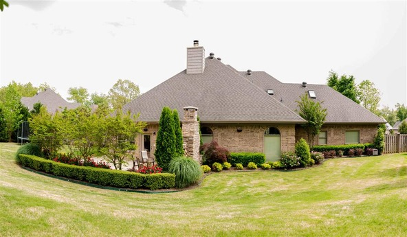 2321 Grand Oaks Cv, Jonesboro, AR 72404 Photo 33