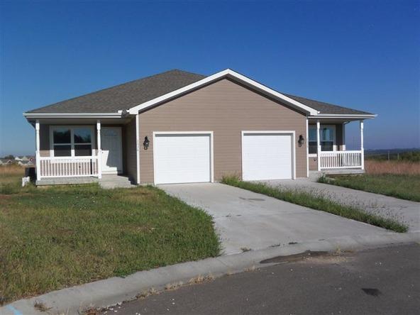 2024 Sutter Woods Rd., Junction City, KS 66441 Photo 11