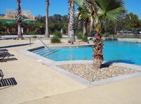 Home for sale: 24586 Chantilly Ln., Daphne, AL 36526