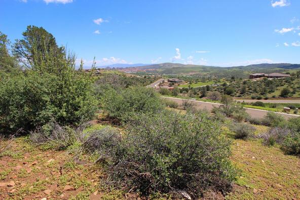 1559 Via Linda Ln., Prescott, AZ 86301 Photo 17