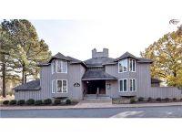 Home for sale: 240 Padgetts Ordinary, Williamsburg, VA 23185