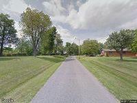 Home for sale: Hillcrest, Madisonville, KY 42431
