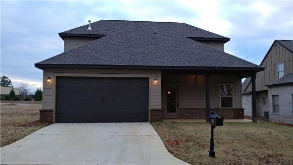 926 Starr Ct., Auburn, AL 36830 Photo 4