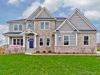 Home for sale: 15813 Brookshore Dr., Plainfield, IL 60544