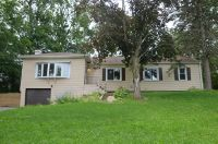 Home for sale: 306 East Van Emmon St., Yorkville, IL 60560