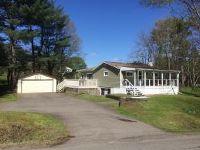Home for sale: 2922 Marshland Rd., Apalachin, NY 13732