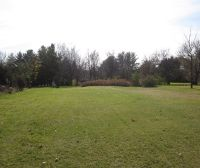 Home for sale: Lot 3 Broadway, Berlin, WI 54923