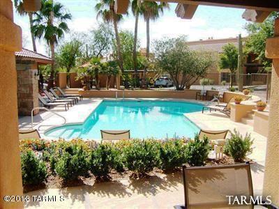 6651 N. Campbell, Tucson, AZ 85718 Photo 14