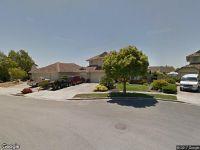 Home for sale: Hampton St., Salinas, CA 93906