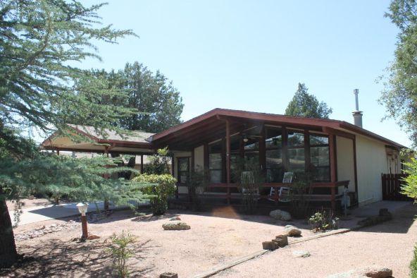 1103 W. Driftwood Dr., Payson, AZ 85541 Photo 3