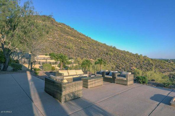 5149 W. Arrowhead Lakes Dr., Glendale, AZ 85308 Photo 91