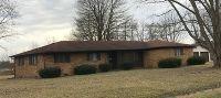 Home for sale: Illiana, West Terre Haute, IN 47885