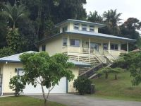 Home for sale: 29-2279 Hanamalo Lp, Hakalau, HI 96710