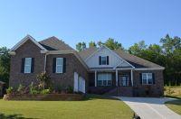 Home for sale: 713 Spotswood Dr., Evans, GA 30809